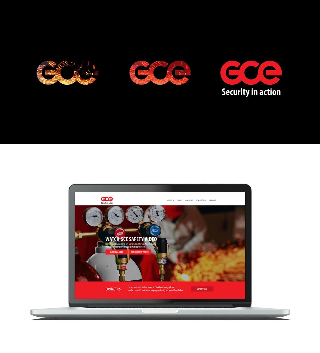 gce-campaign-2