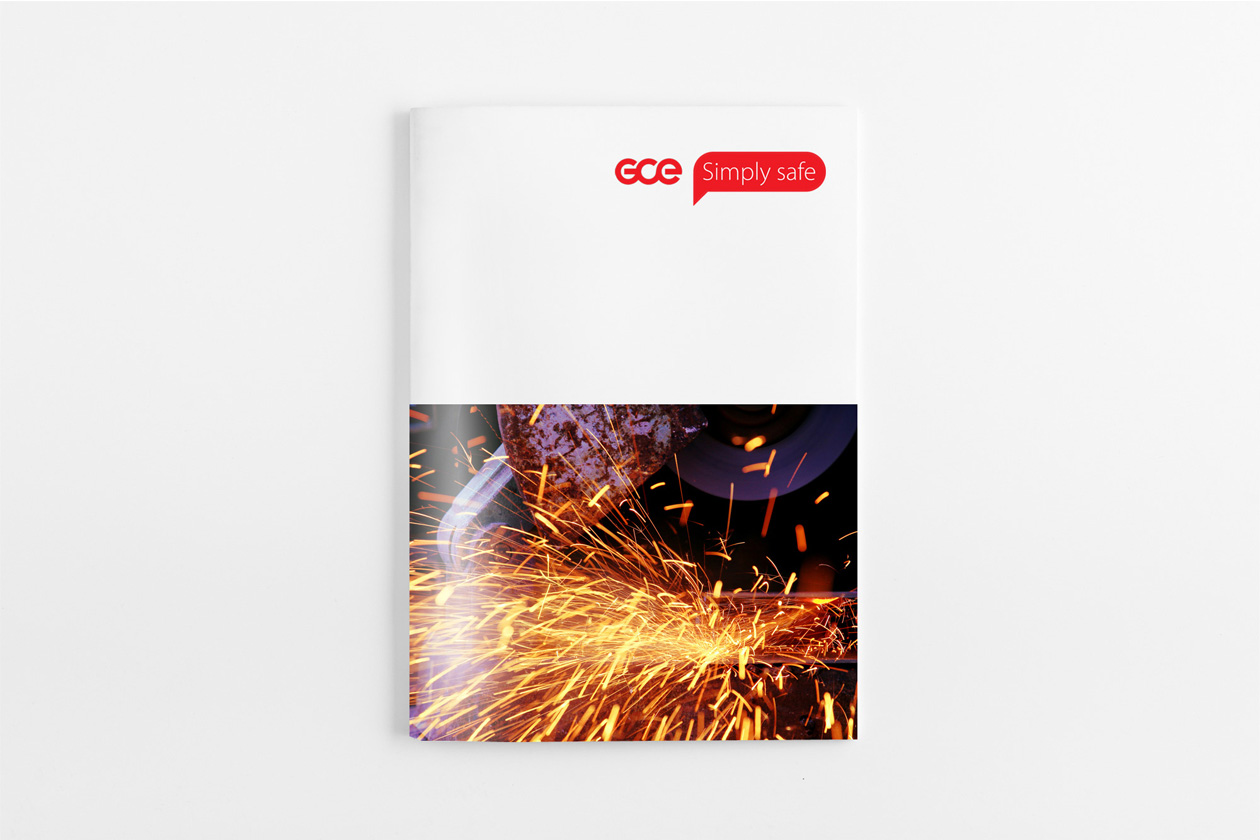 gce-campaign-4