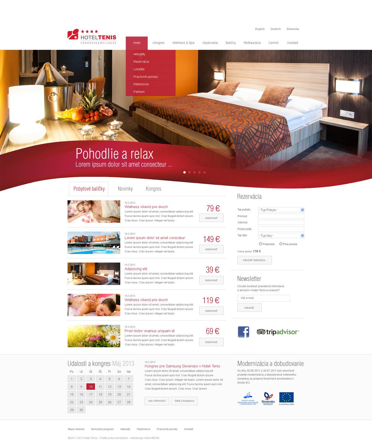 hotel-tenis-1