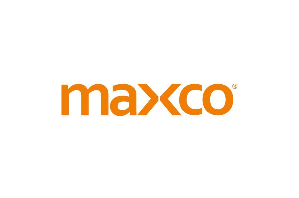 maxco 1