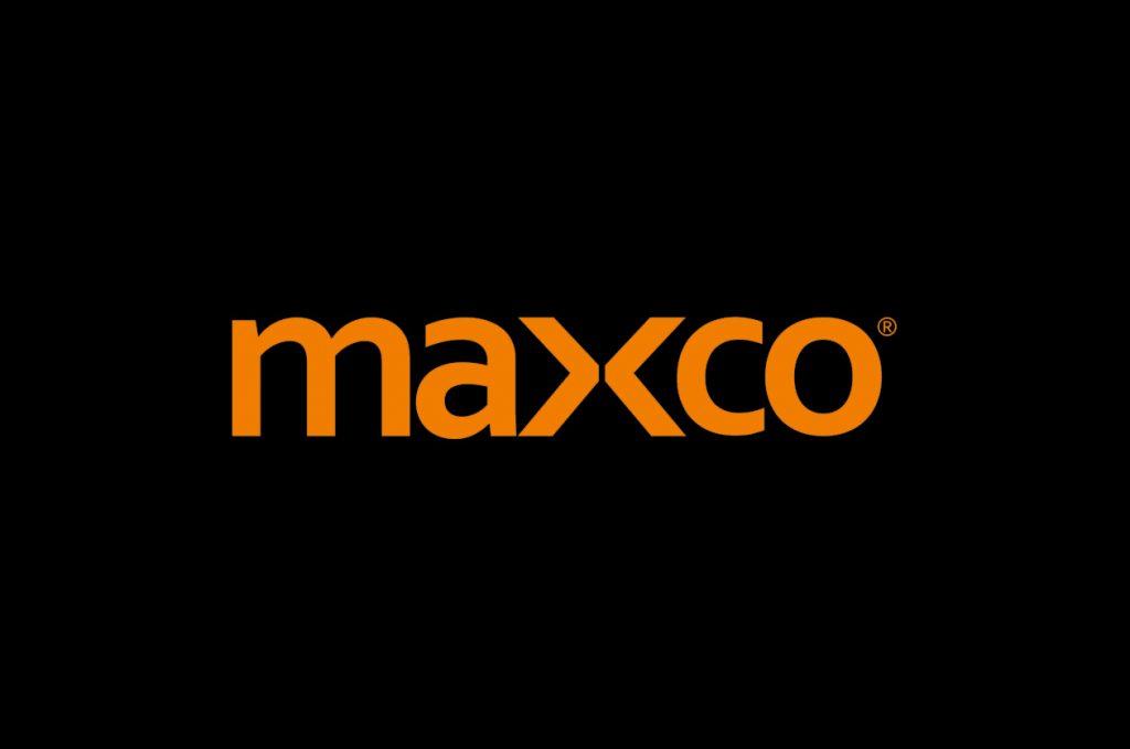 maxco 2