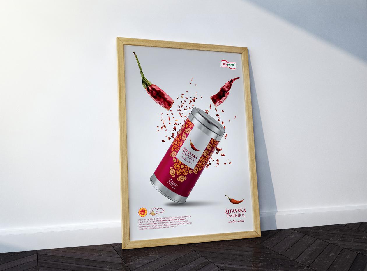 mespoma paprika 4
