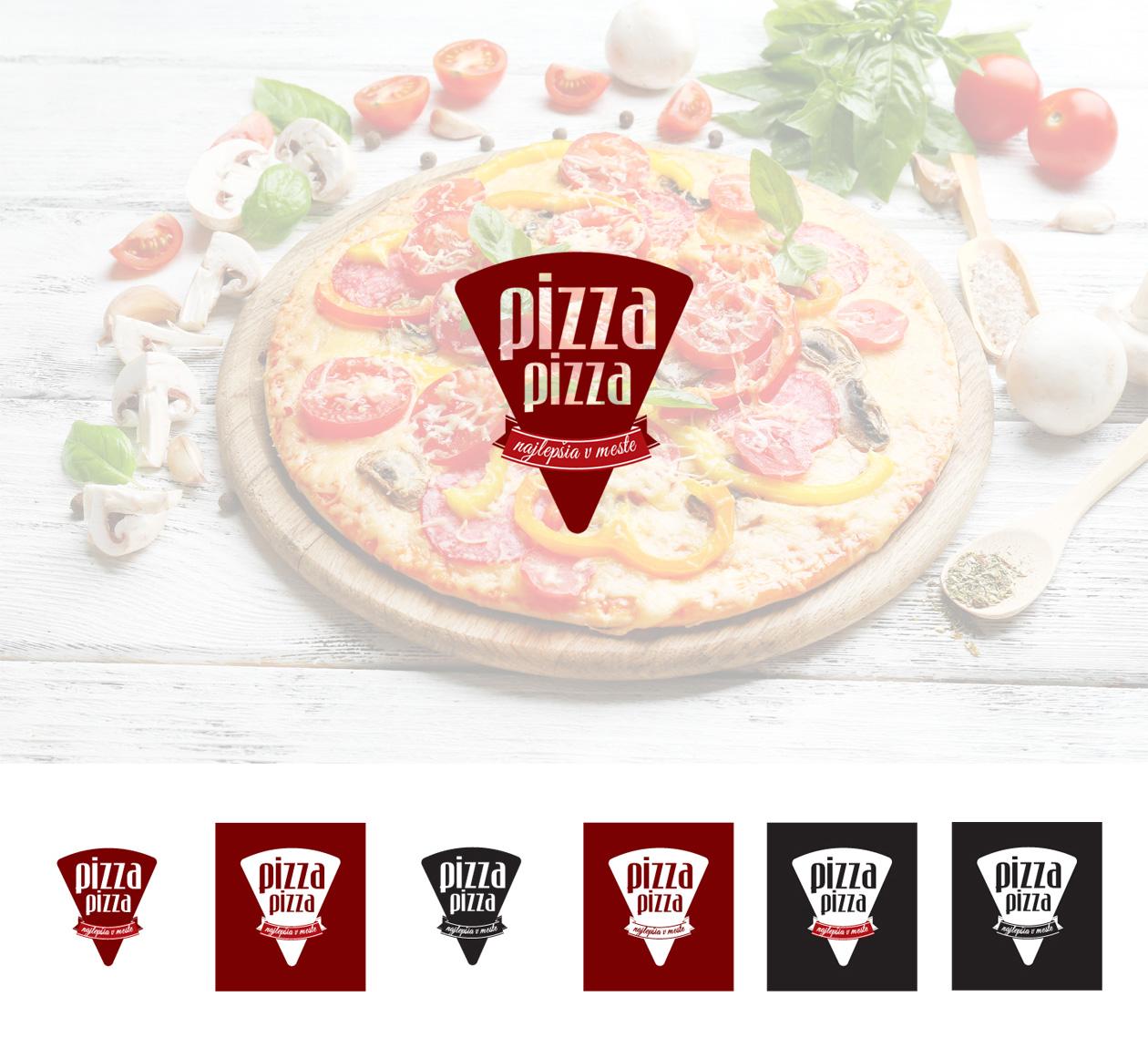 pizzapzza-2