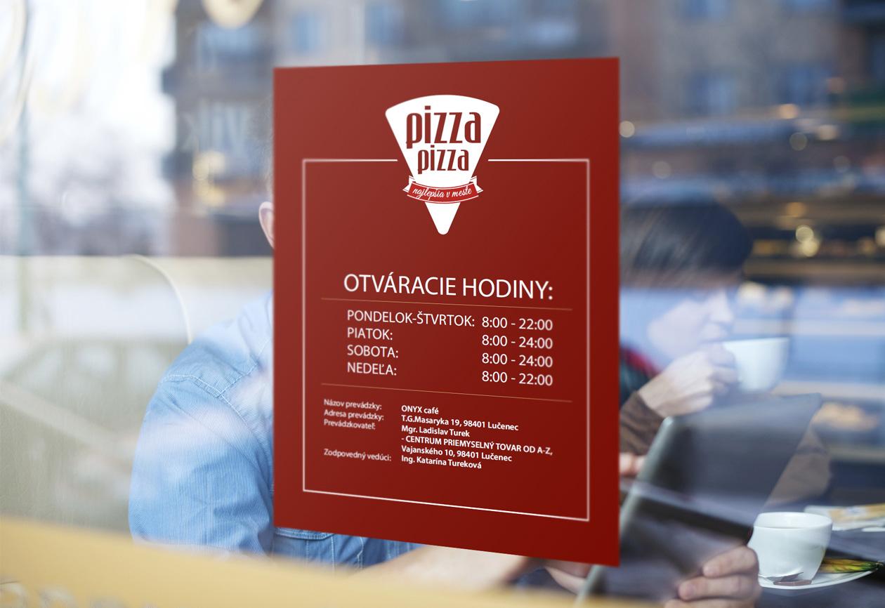 pizzapzza-6