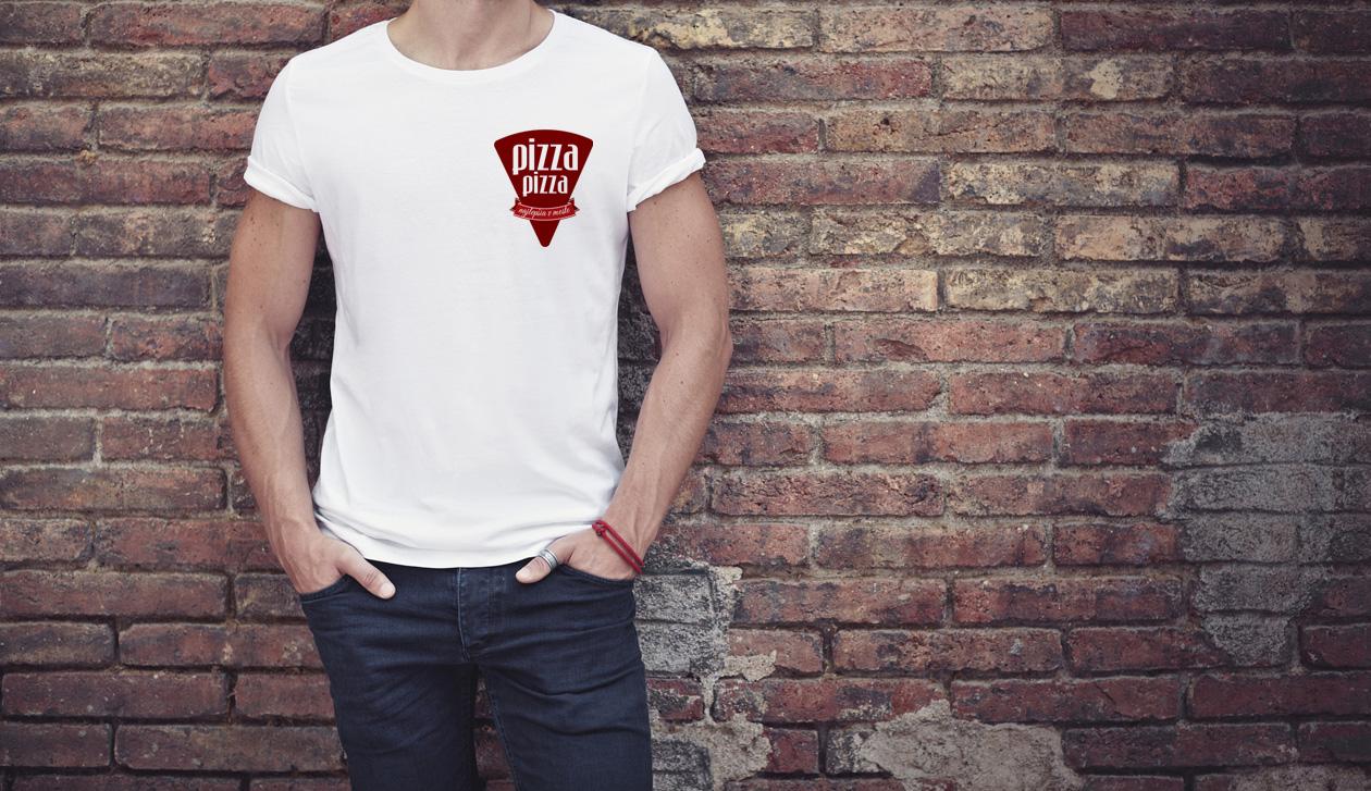 pizzapzza-7