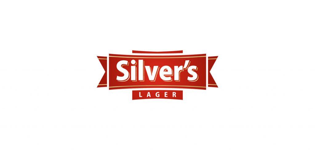 silver lager kone 1