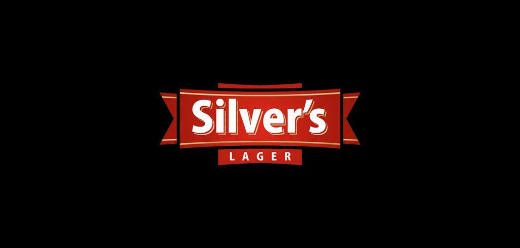 silver lager kone 2