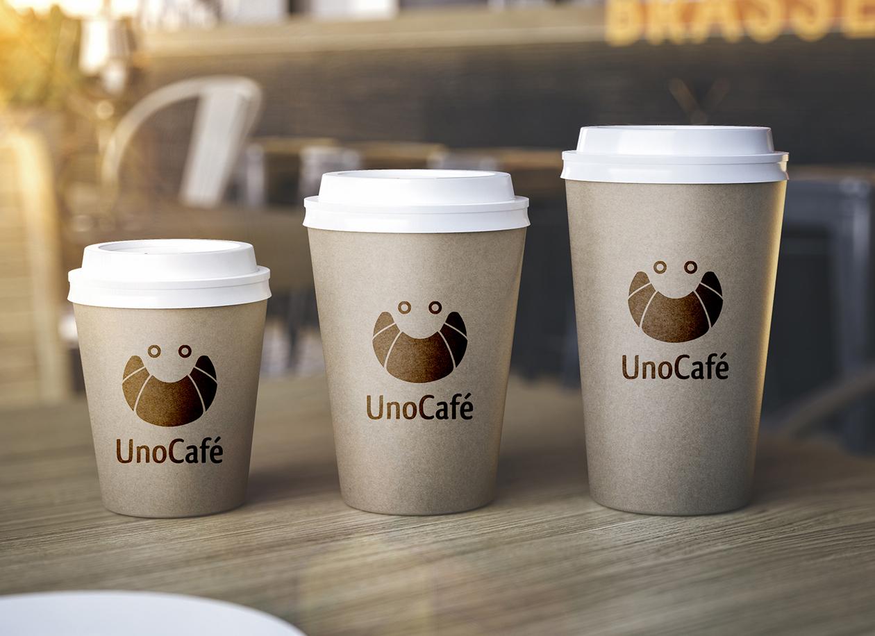 unocafe 1