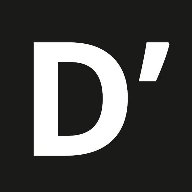 Maison didée digital agency bratislava prague branding packaging webdesign