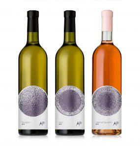 Aperun-vines-2