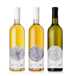 ap-wino.1