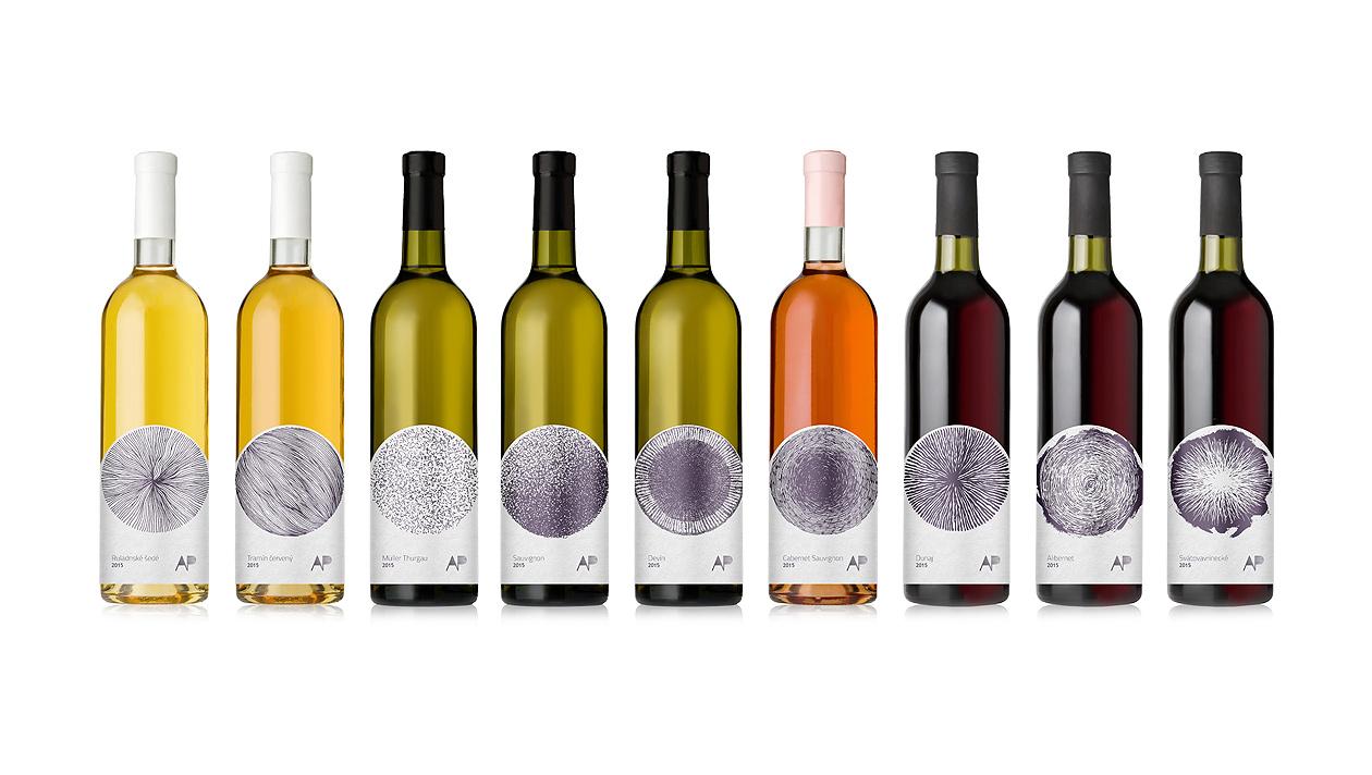 ap-wino