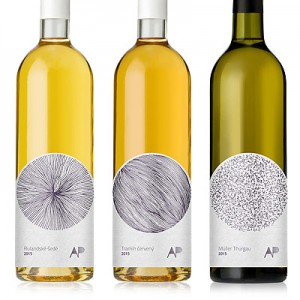 aperun-wines