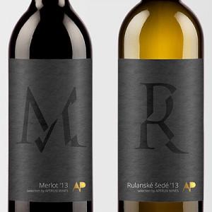 aperun-wines-alphabet