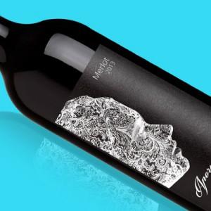 aperun-wines-merlot