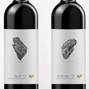 aperun-wines-rock