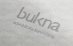bukna-logo-vymena
