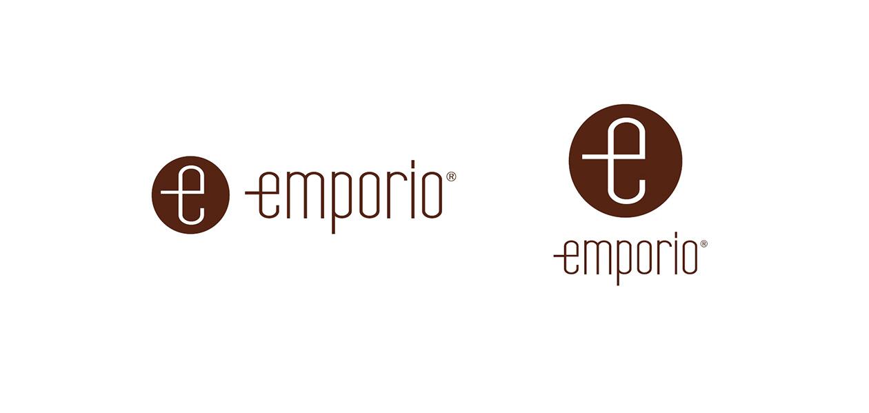 emporio-1