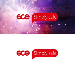 gce-campaign-1
