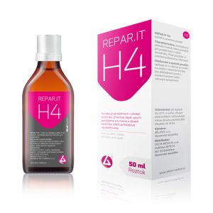 heparit-00
