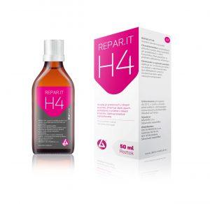 heparit