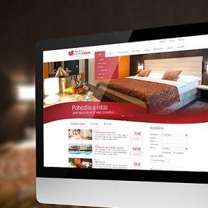 hoteltenis