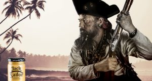 jack sailar horcica 0