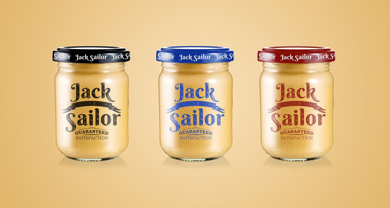 jack sailar horcica 1