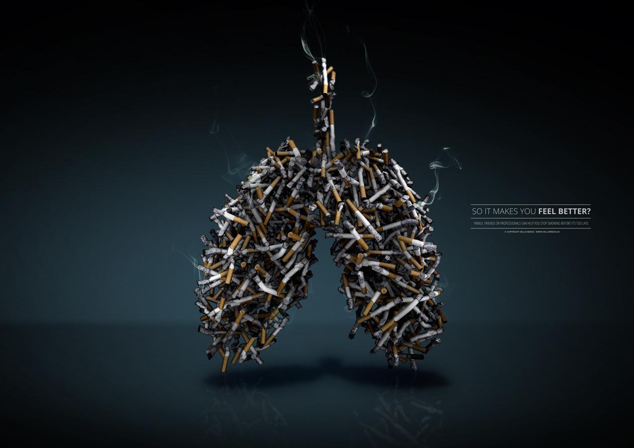 kampann proti fajceniu 0