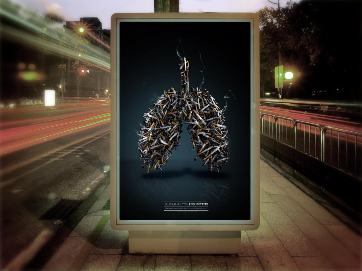 kampann proti fajceniu 1