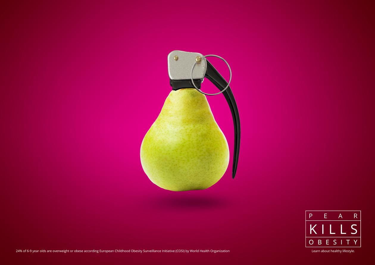obezita 2