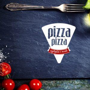 pizza--pizza.-00