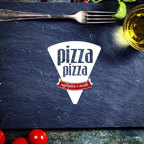 Pizza pizza maison d 39 id e - Pizza maison idee ...