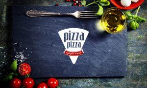 pizzapzza-1
