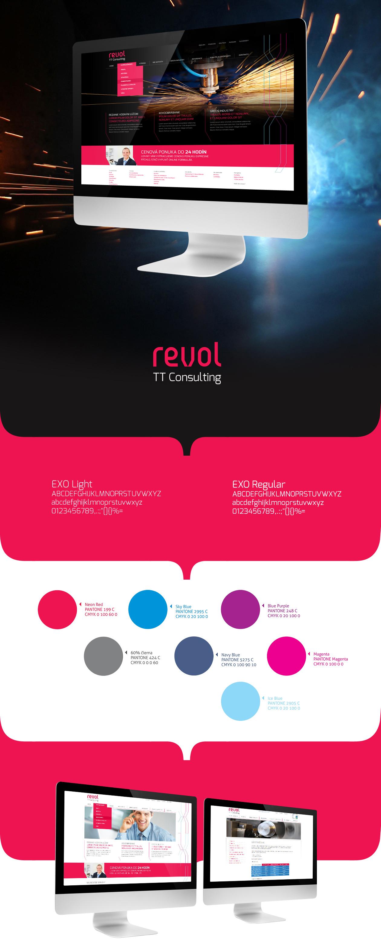 revol 0
