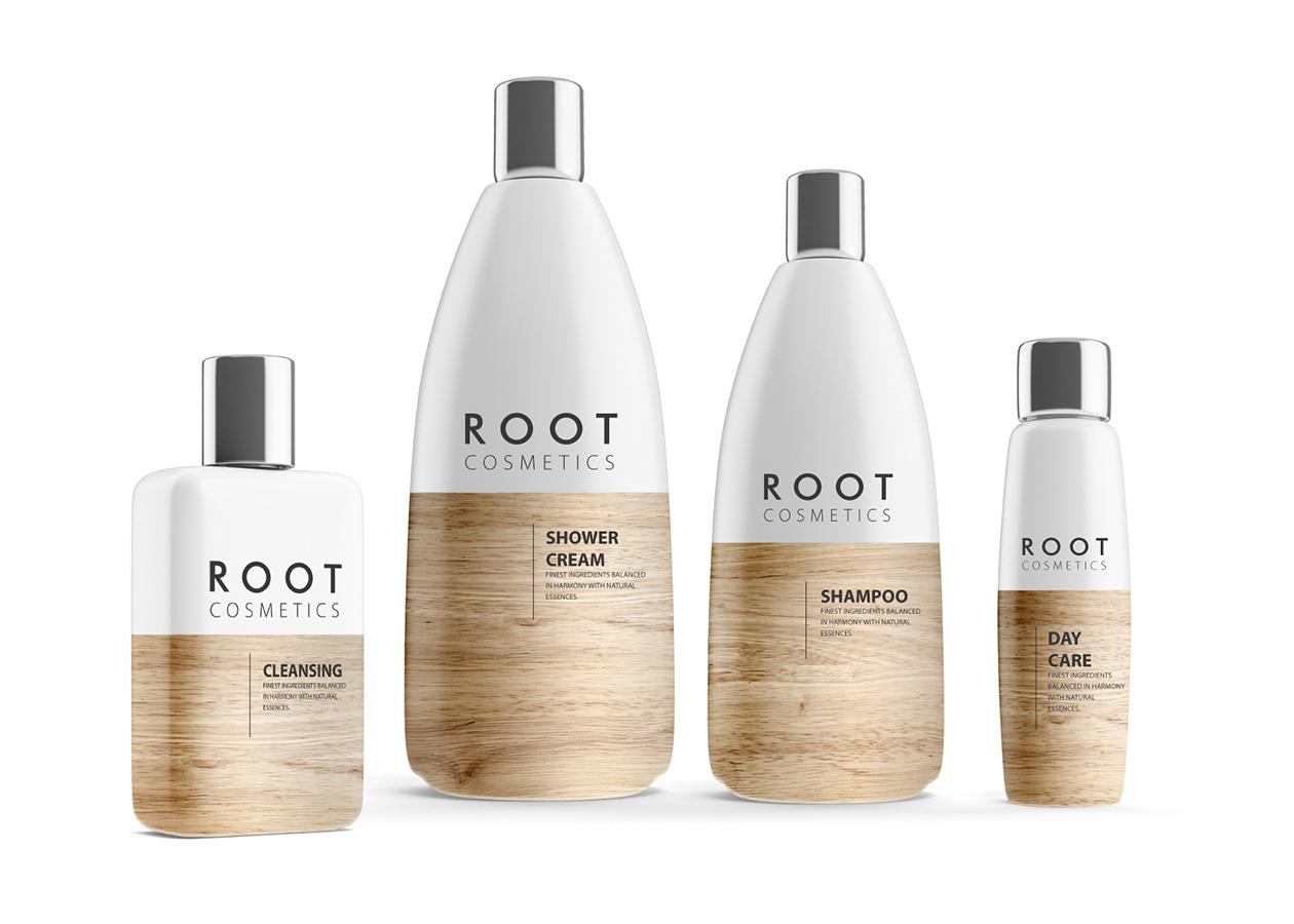 root cosmetics 0