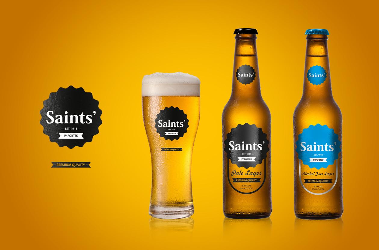 saint pivo 1