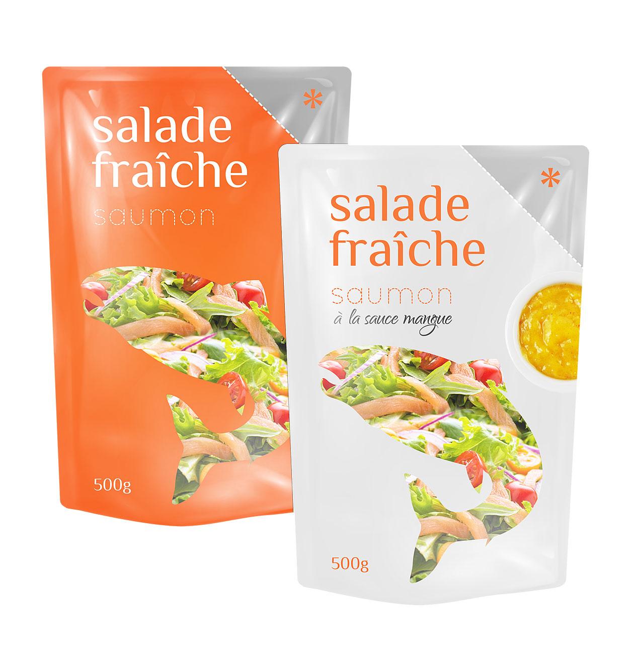 salat.2
