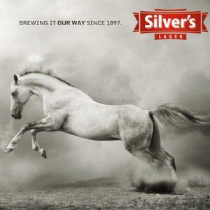 silver-lager-kon
