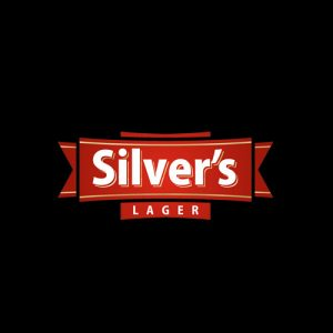 silver-pivo