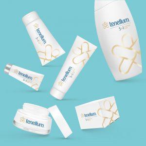 tenellum-packaging