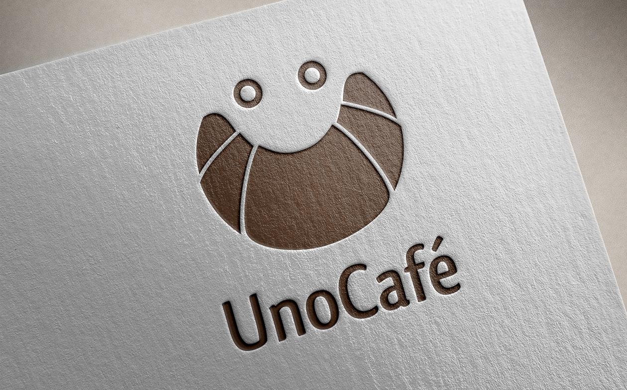 unocafe 0
