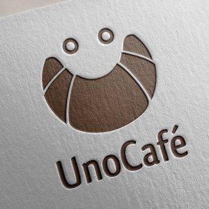unocafe