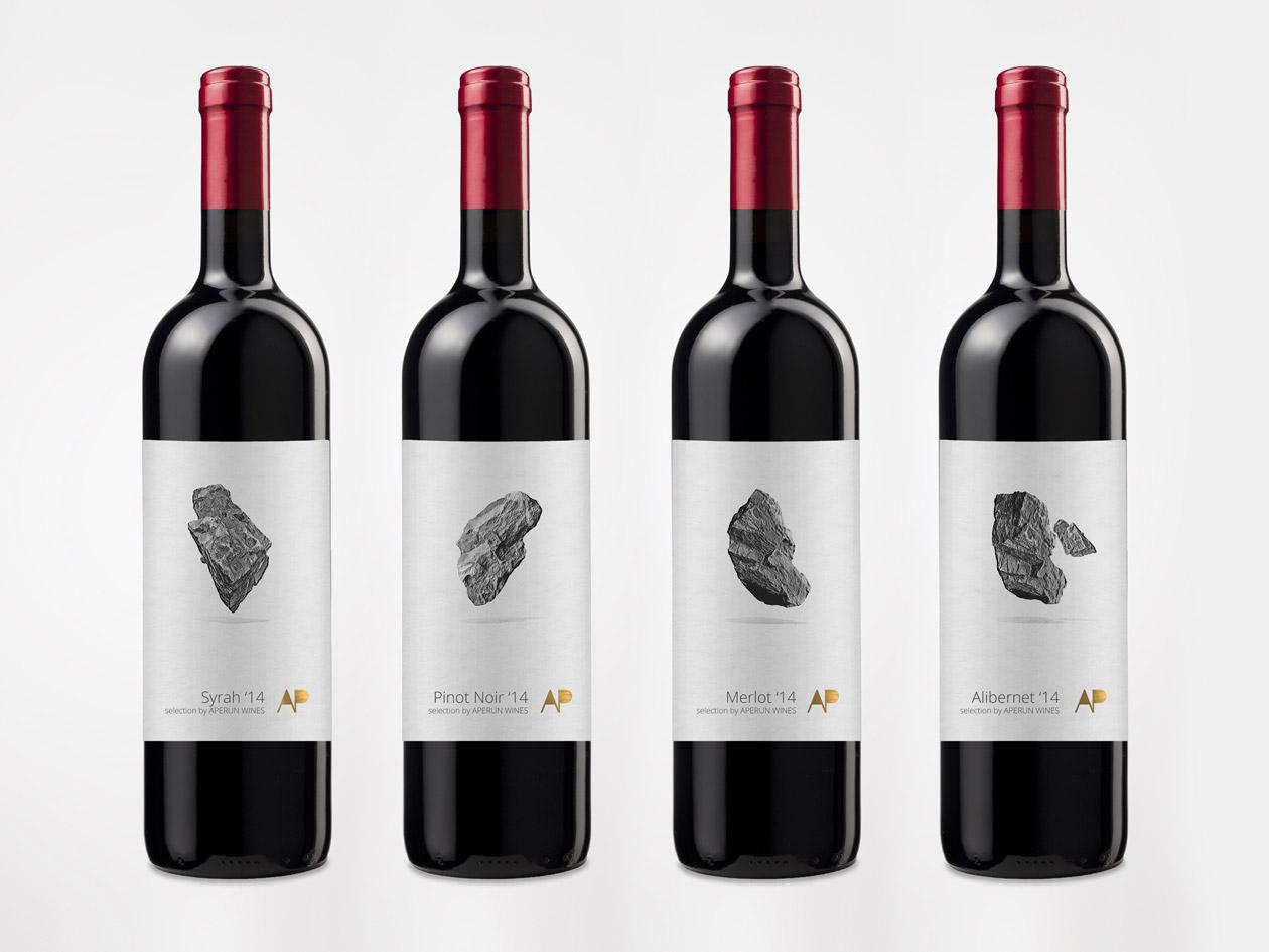 vino kamen 0