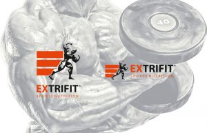 Extrifit-eshop-1