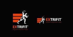 Extrifit-eshop-2