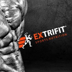 extrifit-web-00