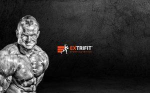 extrifit-web-img-1