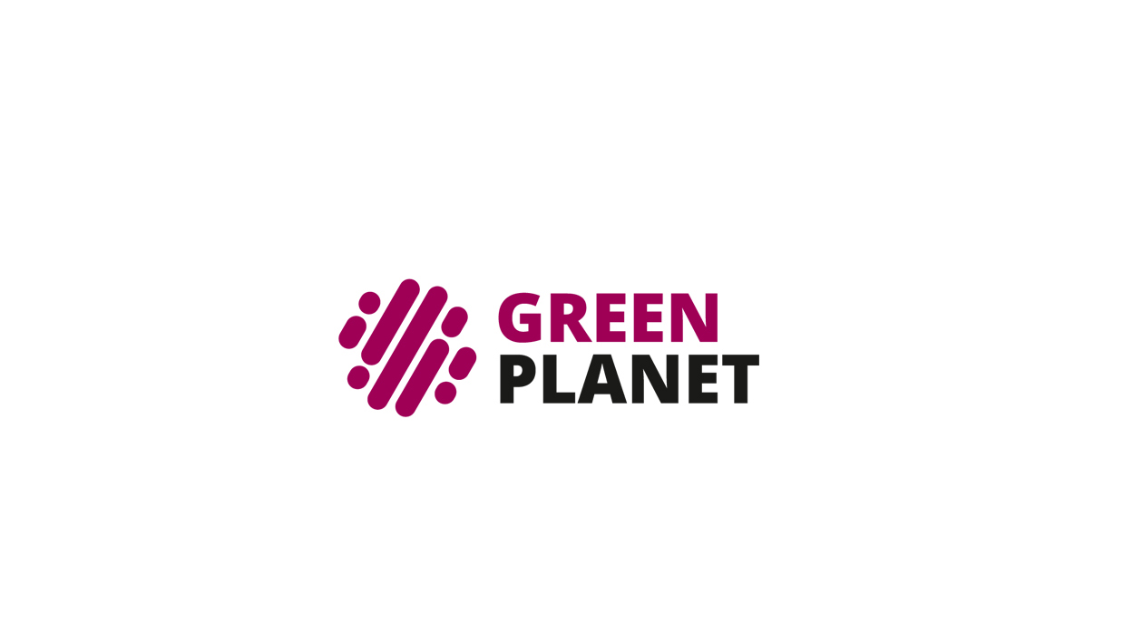 green-planet-2