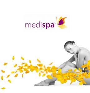 medispa-1